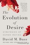 (P/B) EVOLUTION OF DESIRE