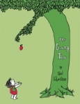 (H/B) THE GIVING TREE