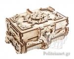 ANTIQUE BOX (ΚΟΥΤΙ ΑΝΤΙΚΑ)