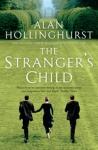 (P/B) THE STRANGER'S CHILD