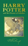 (H/B) HARRY POTTER AND THE PRISONER OF AZKABAN (SPECIAL EDITION)