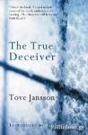 (P/B) THE TRUE DECEIVER