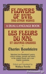 (P/B) FLOWERS OF EVIL AND OTHER WORKS