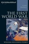 (P/B) THE FIRST WORLD WAR