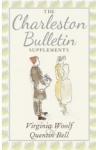(H/B) THE CHARLESTON BULLETIN SUPPLEMENTS