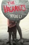 (P/B) THE VAGRANTS