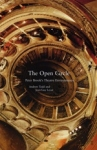 (H/B) THE OPEN CIRCLE