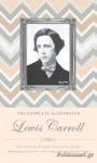 (P/B) THE COMPLETE ILLUSTRATED LEWIS CARROLL