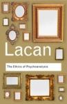 (P/B) THE ETHICS OF PSYCHOANALYSIS, 1959-1960