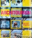 (P/B) ARCHITOURISM