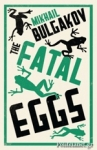 (P/B) THE FATAL EGGS
