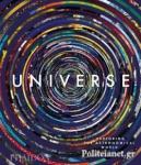 (P/B) UNIVERSE