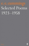 (P/B) SELECTED POEMS 1923-1958