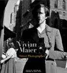 (H/B) VIVIAN MAIER: STREET PHOTOGRAPHER