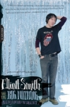 (P/B) ELLIOTT SMITH AND THE BIG NOTHING