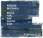 (2CD) BELLS FOR THE SOUTH SIDE