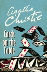 (P/B) CARDS ON THE TABLE