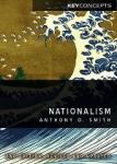 (P/B) NATIONALISM