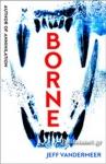 (P/B) BORNE