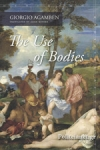 (P/B) THE USE OF BODIES