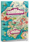 (H/B) THE WRITER'S MAP