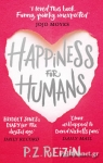 (P/B) HAPPINESS FOR HUMANS