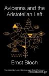 (P/B) AVICENNA AND THE ARISTOTELIAN LEFT