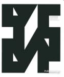 LOST VANGUARD FOUND (ΔΙΓΛΩΣΣΗ ΕΚΔΟΣΗ, ΕΛΛΗΝΙΚΑ-ΑΓΓΛΙΚΑ)