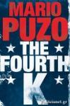 (P/B) THE FOURTH K