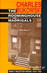 (P/B) ROOMING HOUSE MADRIGALS
