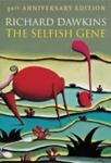 (H/B) THE SELFISH GENE