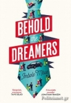 (H/B) BEHOLD THE DREAMERS