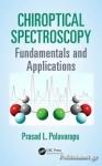 (H/B) CHIROPTICAL SPECTROSCOPY
