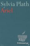 (P/B) ARIEL