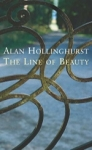 (P/B) THE LINE OF BEAUTY