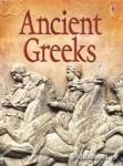 (H/B) ANCIENT GREEKS