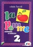LA POMME 2