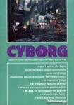 CYBORG, ΤΕΥΧΟΣ 8, ΑΝΟΙΞΗ 2017
