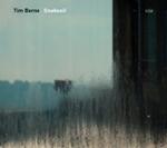(CD) SNAKEOIL