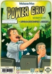 POWER GRID: ΧΡΗΜΑΤΙΣΤΗΡΙΟ ΑΞΙΩΝ