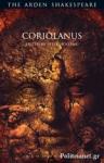 (P/B) CORIOLANUS