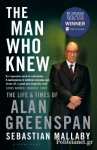 (P/B) THE MAN WHO KNEW