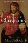 (P/B) A HISTORY OF CHRISTIANITY