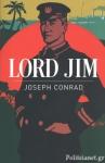 (P/B) LORD JIM