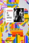 (H/B) LONDON IN THE SIXTIES