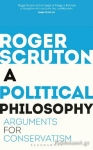 (P/B) A POLITICAL PHILOSOPHY