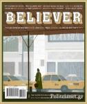 BELIEVER, VOLUME 15, ISSUE 06, DECEMBER 2018 / JANUARY 2019