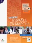 NUEVO ESPANOL EN MARCHA A1-A2 - NIVEL BASICO (+CDs)