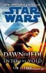 (P/B) STAR WARS: DAWN OF THE JEDI