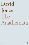 (P/B) THE ANATHEMATA